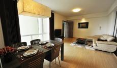 Cần cho thuê căn hộ Lotus Garden Q.Tân Phú, DT : 75 m2, 3PN