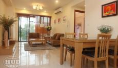 Cần cho thuê gấp Căn Hộ Quang Thái Q.Tân Phú, DT : 76 m2, 2PN