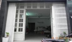 Bán nhà mặt tiền Trường Chinh, Tân Bình, 4X30m, sổ hồng, giá 10,9 tỷ