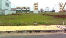 Nhượng QSD đất 2 mặt tiền đường số 15 Dương Quảng Hàm, P.5,DT:  5,3x22,1m = 117m2 giá rẻ