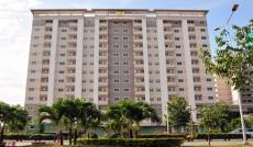 Cần bán chung cư B1 Trường Sa, Bình Thạnh, Hồ Chí Minh diện tích 60m2 giá 2.050 Tỷ