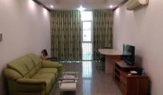 Cho thuê căn hộ cao cấp Hoàng Anh Gia Lai 1,Quận 7