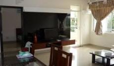 Cho thuê chung cư cao cấp Sky Garden 3, Phú Mỹ Hưng, Q. 7.LH: 0917.300.798 (Ms.HẰNG)