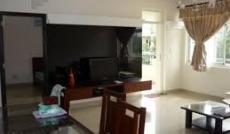Cho thuê căn hộ Sky 3, Q7, nhà đẹp thoáng mát, nội thất đầy đủ 3pn, 2wc, phòng khách