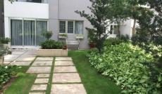 Cần tiền bán gấp căn hộ Q. Tân Phú, DT 69m2/2PN/2WC, giá 1,7 tỷ đã VAT, được trả góp 4 năm