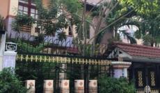 Bán rẻ nhà HXH Trần Đình Xu, P.Nguyễn Cư Trinh, Q.1, 4x16m, 2 lầu mới, chỉ hơn 6 tỷ