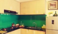 Cần bán lại căn hộ Linh Tây, 46m2, 60m2, 63m2, 65m2, 77m2 - giá tốt nhất khu vực