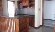 Cho thuê căn hộ chung cư Phú Thọ, Quận 11, lầu cao, diện tích: 68 m2, 2 pn
