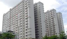 Bán gấp căn hộ Bình Khánh 2PN=66m2 căn góc, sổ hồng 1tỷ85