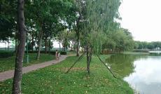Chỉ 1,6 tỷ sở hữu ngay căn hộ 2PN Celadon City, Q. Tân Phú
