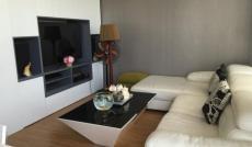 Cho thuê căn hộ 1PN, nội thất cao cấp tại chung cư The Prince Residence, Nguyễn Văn Trỗi, 16 tr/tháng