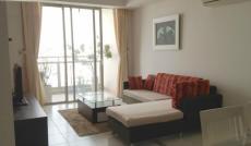 Cho thuê căn hộ Botanic, quận Phú Nhuận, 93m2 với 02 phòng ngủ: 15 triệu/tháng