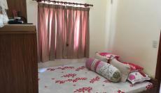 Cho thuê căn hộ dịch vụ 1 phòng ngủ, đủ nội thất, DT 40m2 đường Nam Kỳ Khởi Nghĩa
