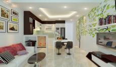 Bán gấp biệt thự Vip MT Phan Tôn, Quận 1. DT: 8,5 x 33m bán 26,5 tỷ, 0901331689 Vy