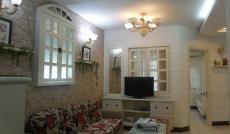Cần bán chung cư Mỹ Khang Phú Mỹ Hưng, Quận 7, 114m2, 3 pn, 2 vệ sinh, phòng ăn, PK, bếp