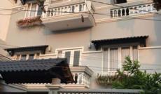 Cho thuê biệt thự khu Compound Thảo Điền 2, quận 2, giá 55 triệu/tháng