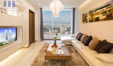Chính chủ - cần tiền gấp xây nhà nên bán lỗ căn hộ Krista – Quận 2, T2.07.07. LH 0938944682