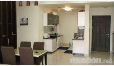 Cần bán chung cư Hưng Vượng 2 ở Phú Mỹ Hưng.LH: 0917.300.798 (Ms.HẰNG)