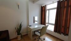 Cần tiền bán gấp căn hộ Mỹ Khang, Phú Mỹ Hưng, quận 7.LH: 0917.300.798 (Ms.HẰNG)