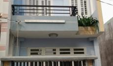 Bán nhà HXH Tô Hiến Thành-Thành Thái, Q10, DT: 5x20m, Giá: 7.2 tỷ LH:0902871869