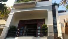 Bán nhà HXH đường Mai Thị Lựu, p. Đa Kao, quận 1, dt 4x20m, giá 9.5 tỷ
