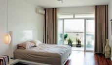 Bán căn hộ Mỹ Khang, Phú Mỹ Hưng, Quận 7, LH: 0917.300.798 (Ms. Hằng)