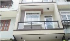 Bán nhà HXH 8m đường Hoàng Dư Khương 5x 22m, 2L, giá 10 tỷ 5