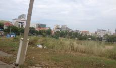 Bán đất Thủ Khoa Huân, Quận 1 cách chợ Bến Thành 50m xây khách sạn 4 sao