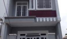 Bán nhà đường Phổ Quang, khu biệt thự, P9, Phú Nhuận, DT: 8x20m. Giá 11,2tỷ TL, 0902871869