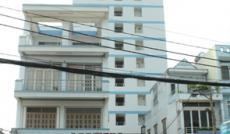 Cho thuê chung cư Nguyễn Quyền, quận Tân Phú