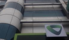 Bán tòa nhà văn phòng số 76 Cách Mạng Tháng 8. Giá 120 tỷ