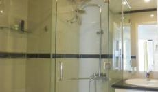 Cần cho thuê căn hộ chung cư Hưng Vượng 2, nằm ngay trung tâm Phú Mỹ Hưng