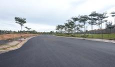Đất nền Phú Hữu, Quận 9, cạnh Villa Park nhà máy SamSung, khu công nghệ cao chính chủ. LH 0911255823