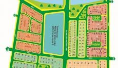 Bán đất dự án Quận 9, đất nền Kiến Á, giá chỉ 21,5 triệu/m2 - Nhà đất quận 9