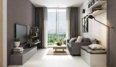 Mở bán căn hộ Soho Premier ở Thanh Đa, quận Bình Thạnh, cam kết cho thuê 120 tr/năm
