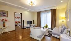 Đi úc định cư cần bán lại căn hộ The Morning Star Bình Thạnh, giá 2.9 tỷ/92m², LH 0901 454 494