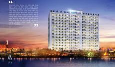 Căn hộ Soho Premier view sông Thanh Đa quận Bình Thạnh chỉ 1,6 tỷ/2PN
