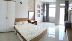 Cho thuê phòng đẹp và sạch sẽ đường Phùng Văn Cung, quận Phú Nhuận, 20m2: 6 triệu/tháng