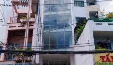 Chính chủ cho thuê văn phòng tại quận 10. Đa dạng diện tích, giá thuê chỉ có 222.6 nghìn/m2/th