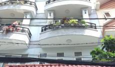 Nhà có nhiều phòng cho thuê phường Bình An, giá 30 triệu/tháng