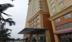 Cho thuê căn hộ Hoàng Kim Thế Gia, quận Bình Tân