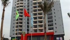 Cho thuê chung cư Phú Thạnh, quận Tân Phú
