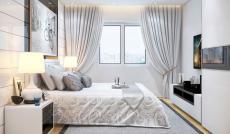 Cần cho thuê căn hộ Indochina Quận 1, DT : 76 m2 2PN