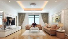 Cần cho thuê gấp căn hộ Orient quận 4, DT: 98 m2, 3PN