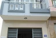 Bán nhà 2 mặt tiền hẻm xe hơi Bà Lê Chân, Phường Tân Định, Quận 1, DT 4x20m nhà cực đẹp giá 7 tỷ TL
