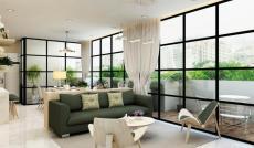 Cho thuê biệt thự Mỹ Thái 2 - Phú Mỹ Hưng giá tốt 22.26 triệu/th, LH: 0917.300.798 (Ms. Hằng)