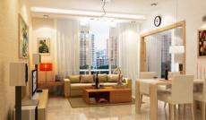 Cần cho thuê gấp căn hộ Hoàng Anh An Tiến Quận 7, DT: 96 m2 2PN