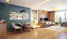Cần cho thuê gấp căn hộ 19 Cộng Hòa Plaza, Q. Tân Bình, Dt: 72 m2, 2PN, 2WC