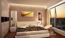 Cần cho thuê gấp căn hộ cao cấp The Flemington, Quận 11, DT: 87m2, 3PN