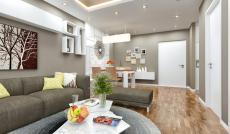 Cần cho thuê gấp căn hộ Botanic Q.Phú Nhuận, Dt : 93 m2 2PN, giá 13 tr/th